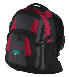 Picture of Troop 750 Backpack