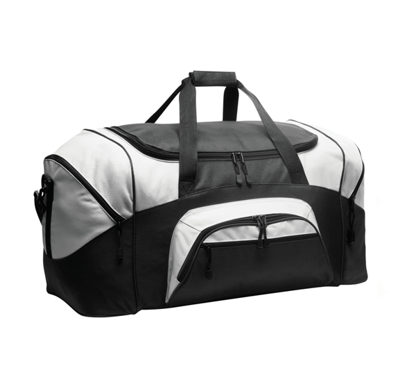 Picture of MLC Equipment Bag