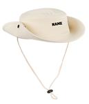 Picture of MLC Bucket Hat