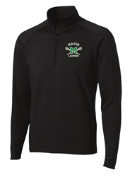 Picture of MLC MEN'S Sport-Wick® Stretch 1/2-Zip Pullover