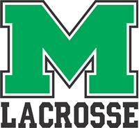 Picture for category MHS Mens LAX