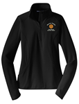 Picture of WC Sportwick Ladies 1/4 Zip Pullover