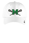 Picture of MLC Nike Hat