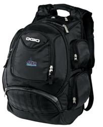 Picture of SPC Large Backpack - BACKORDER