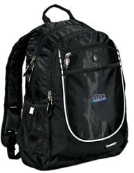 Picture of SPC Small Backpack- BACKORDER