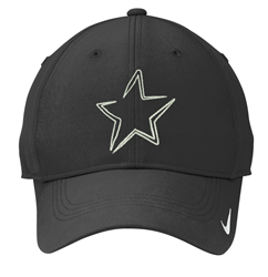 Picture of SPC Nike Swoosh Hat