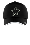 Picture of SPC Nike Dri-FIT Hat