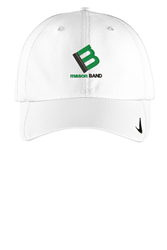 Picture of Mason Band Nike Drifit Hat
