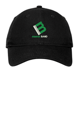 Picture of Mason Band Adjustable Cap