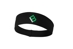 Picture of Mason Band Stretch Headband