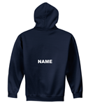 Picture of Freedom Elite Hoodie