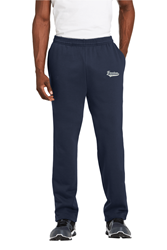 Picture of Freedom Elite Sweatpants