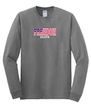 Picture of Freedom Elite Long Sleeve Tee