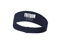 Picture of Freedom Elite Stretch Headband