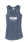Picture of Freedom Elite Ladies Tank