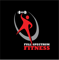 Picture for category Full Spectrum Fitness