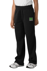 Picture of MMS Sweatpants