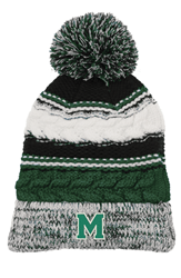 Picture of MMS Pom Hat