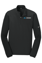 Picture of Peter Cremer Nike Golf 1/2 Zip Pullover