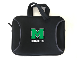 Picture of Personalized Chrome Book Sleeve