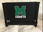 Picture of Mason Cheer Stadium Chair