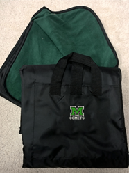 Picture of MYF Cheer Stadium Blanket