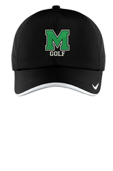 Picture of MHS Golf Nike Hat
