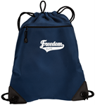 Picture of Freedom Elite Cinch Bag