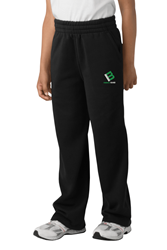 Picture of Mason Band Sweatpants