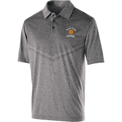 Picture of WC Men's Seismic Polo