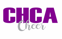 Picture for category CHCA CHEER