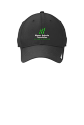 Picture of MSF Nike Swoosh Hat