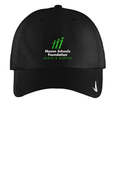 Picture of MSF Nike Sphere Hat