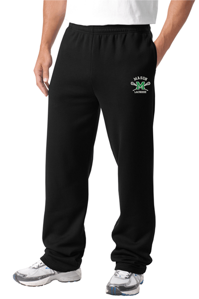 Picture of MLC SweatPants