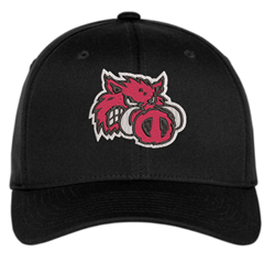 Picture of Warthog Baseball FlexFit Hat