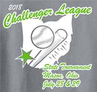 Picture for category Ohio Jamboree - Challenger League Tournament