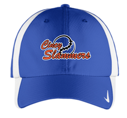 Picture of Cincy Slammers Nike Sphere Dry Cap
