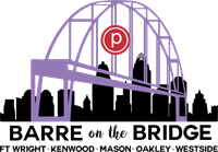 Picture for category Pure Barre Bridge Tank
