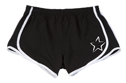 Picture of SPC Girls' Shorts