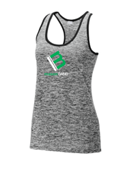 Picture of Mason Band Ladies Tank