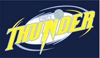 Picture for category Cincy Thunder- AAU Basketball