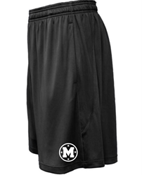 Picture of MMS Boys Shorts