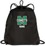 Picture of MMS Comets Cinch Sack