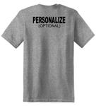 Picture of Mason Band Short Sleeve Shirt