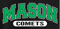 Picture for category MASON INTERMEDIATE SPIRIT WEAR