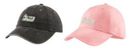 Picture of TOPSoccer Women's Hat