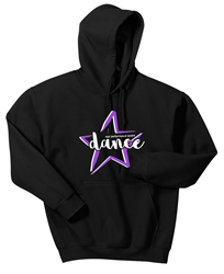 Picture of SPC  Hoodie