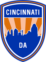 Picture for category Cincinnati DA Soccer