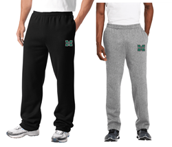 Picture of MHS GLAX Sweatpants