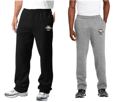 Picture of CHCA Cheer Sweatpants